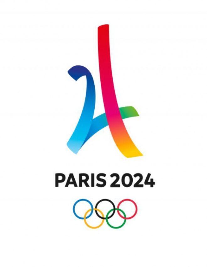 Paris 2024, C'est officiel ! Installations et retombées