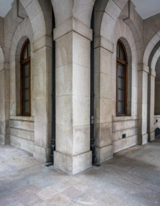 Le budget des francais augmente, l'immobilier de l'ancien suit.